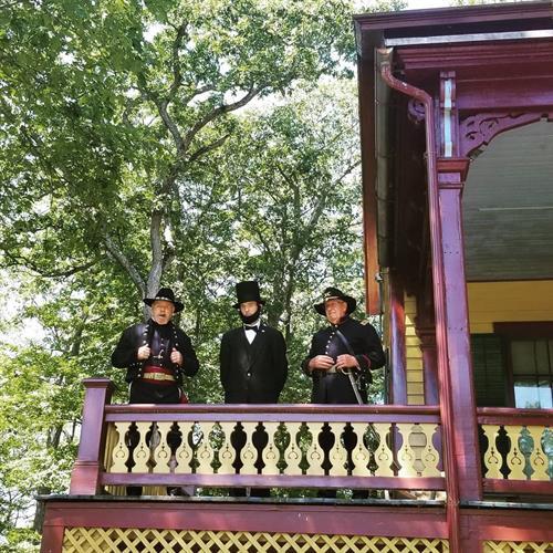 Gallery Image reenactors_porch.jpg