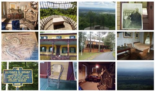 Gallery Image visitor_grid.jpg