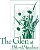 The Glen at Hiland Meadows