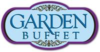 Garden Buffet at Saratoga Casino Hotel