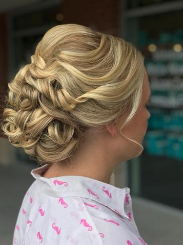 Gallery Image updo_by_doris_cate_johnson3.jpg