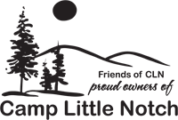 Friends of Camp Little Notch