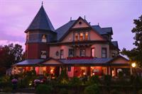 Union Gables Victorian Mansion Inn