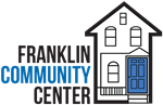 Franklin Community Center, Inc.