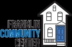 Franklin Community Center, Inc.