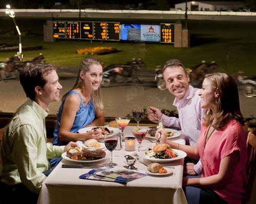 Gallery Image Dining_RacingNew.jpg