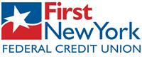 First New York Federal Credit Union - Saratoga