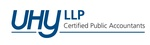 UHY LLP, Certified Public Accountants