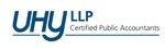 UHY LLP, Certified Public Accountants