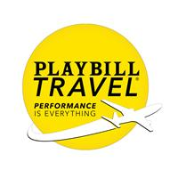 Playbill Travel, Inc.