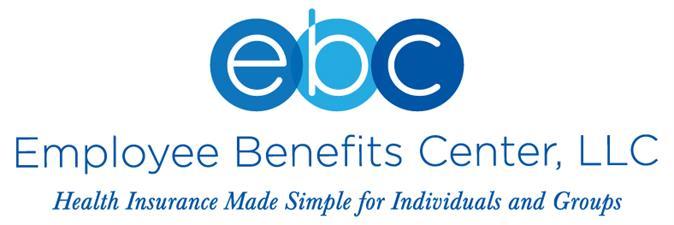 Employee Benefits Center, LLC