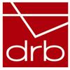 drb Business Interiors Inc.