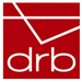 drb Business Interiors Inc.