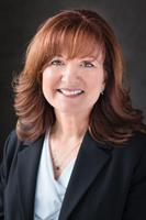 Teresa G. Donnellan, Managing Partner
