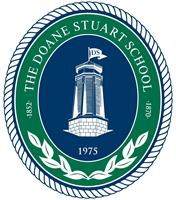 The Doane Stuart School