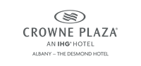 Crowne Plaza Albany - The Desmond Hotel