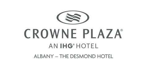 Crowne Plaza Albany - The Desmond Hotel