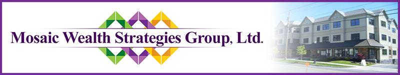Mosaic Wealth Strategies Group, Ltd.