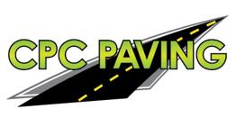Commercial Paving Company, LLC