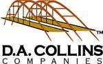 D.A. Collins Companies