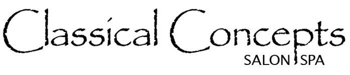 Classical Concepts Salon & Spa, LLC