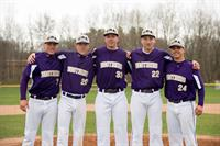 Gallery Image Senior_Baseball_Team.jpg