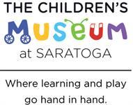 The Children's Museum At Saratoga