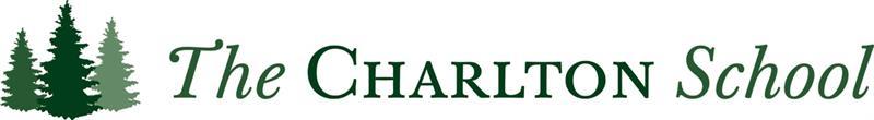 The Charlton School