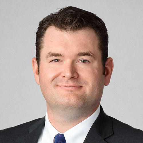 Adam H. Cooper, Director | Shareholder