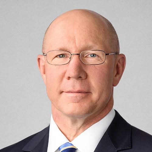 Michael J. Murphy, Managing Director