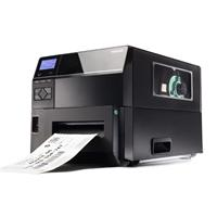 Industry leading thermal barcode & label printers, which lower your total cost of ownership!
