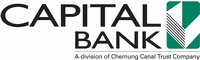 Capital Bank, A Division of Chemung Canal Trust Company