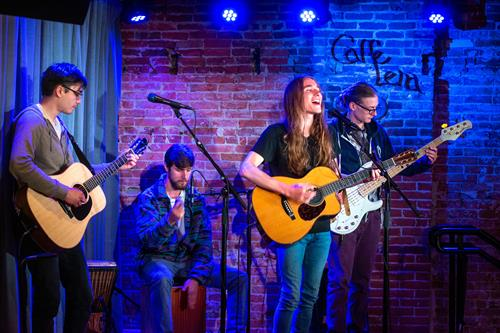 Gallery Image Sawyer_Fredericks-D6_32215.jpg