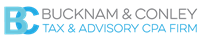 Bucknam & Company CPAs PC