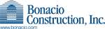 Bonacio Construction, Inc.