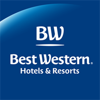 Best Western Plus Saratoga Springs