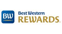 Best Western Clifton Park
