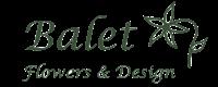 Balet Flowers and Design, LLC