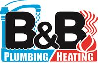 B & B Plumbing, Inc.