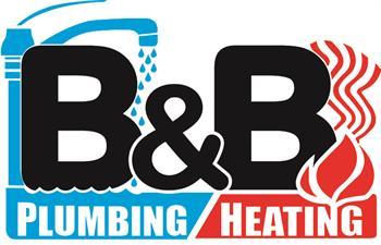 B & B Plumbing and Heating