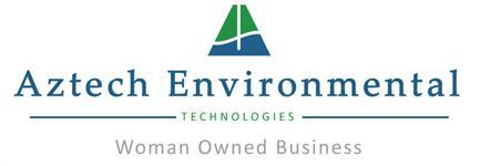 Aztech Environmental Technologies, Inc.