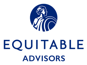 Equitable, LLC