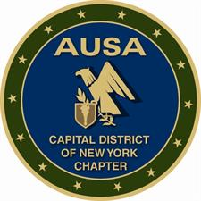 AUSA Capital District of NY Chapter