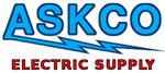 Askco Electric Supply Co.