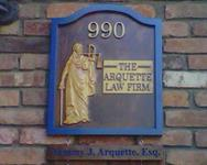 The Arquette Law Firm, PLLC