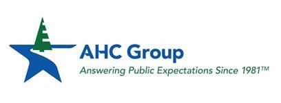 American Hazard Control Group, Inc.