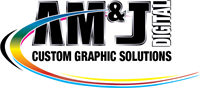 AM &J Digital, Inc.