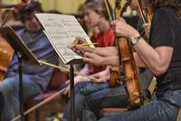 Albany Symphony Management and Musicians Agree to a New Four-Year Contract