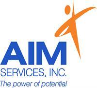 AIM Services, Inc.