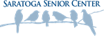 Saratoga Senior Center